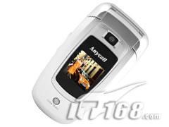 X678小降140三星MP3水机仅售1360元