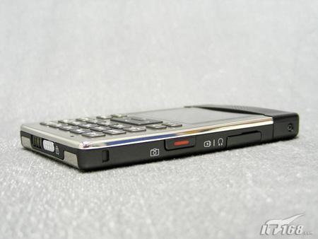 卡片商务机三星130万像素P300仅需3050元