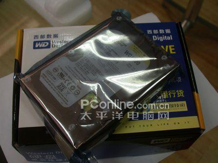 Intel双核心连续跌上海DIY市场一周间