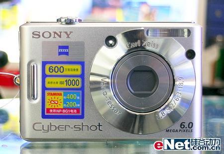 高像素卡西欧Z850将破3K26日报价