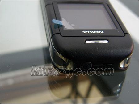 超值手机推荐诺基亚6030只要860