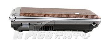 奢华华硕S6皮革珍藏版测试及写真
