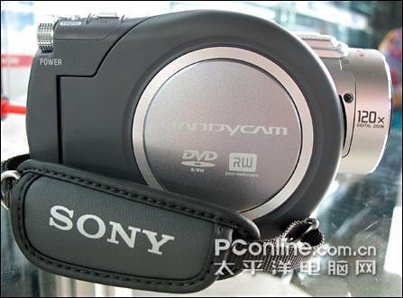 豁出去了索尼旗舰DVD805E大降600多元
