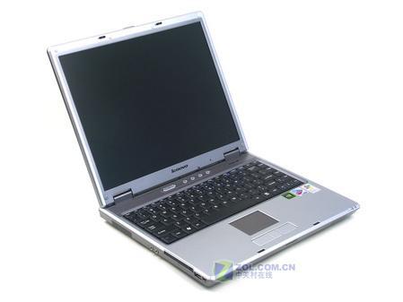 29日行情:国际名牌笔记本电脑全线降价