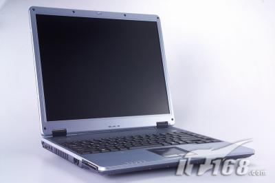 明基R31E笔记本电脑调价现售5899元