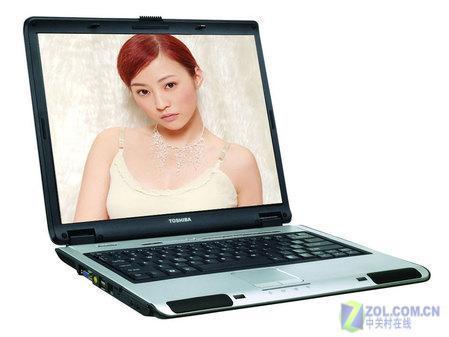 29日行情:国际名牌笔记本电脑全线降价(3)