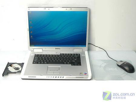 29日行情:国际名牌笔记本电脑全线降价(2)