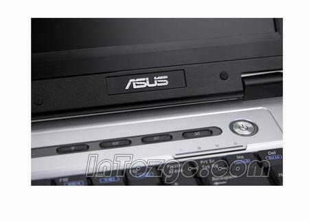 全面替代台式机超值大屏幕笔记本荟萃(3)