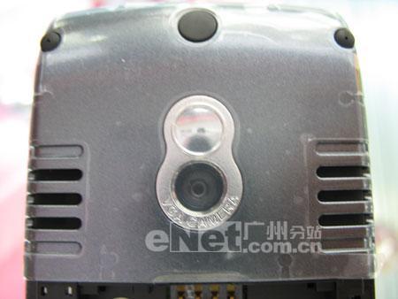 游戏升级摩托智能机E680g仅售2480元