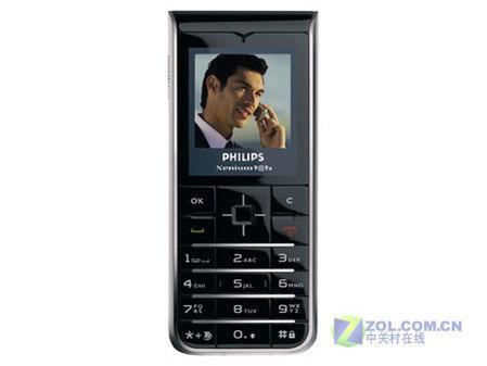 看谁独领风骚本月上市新品手机完全汇总(3)