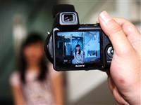 最多杀价360索尼数码相机新价格导购