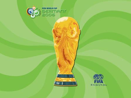 王者归来:世界杯足球赛之数码相机盛筵