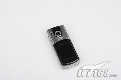 硬盘音乐智能机三星i300特价销售