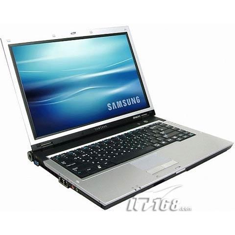 三星高端双核笔记本X11跌价2000元