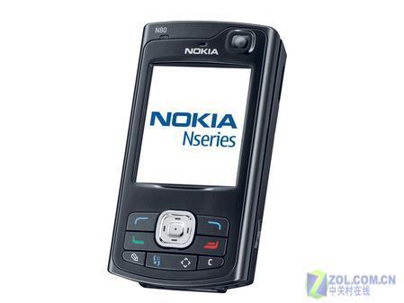 看谁独领风骚本月上市新品手机完全汇总(2)
