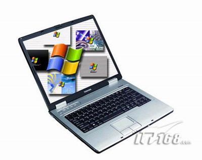 送大礼东芝主流电脑笔记本只要7300元