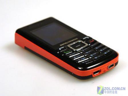 看谁独领风骚本月上市新品手机完全汇总(5)