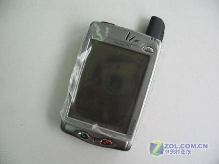 看谁独领风骚本月上市新品手机完全汇总(8)