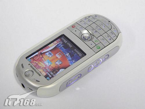 惊喜震撼价MOTO第二代音乐手机E2即将上市