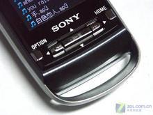 iriver创新苹果11款近期降价MP3搜索(6)