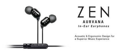 1日MP3:三星Z5亮相专卖创新推新品