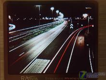 TFT大屏成为新视点近期主流MP3导购(图)