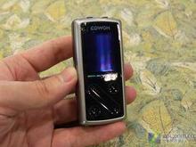 媲美MP4可播放AVI格式视频MP3导购(6)