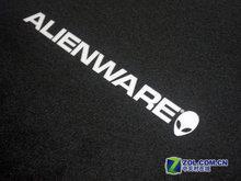 留评论拿Alienware!6月1日得奖揭晓