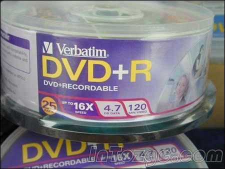 一箭双雕!威宝16XDVD实惠套装限量促销
