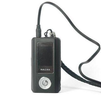 生意繁忙商务人士该用什么MP3播放器