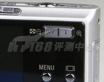 卡片DC新体验索尼T30深入评测