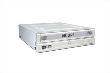 飞利浦SPD1400银色面板新品闪亮登场