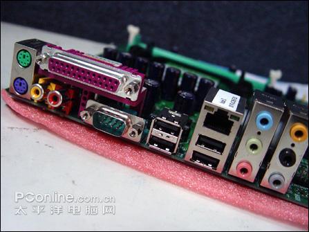 939价格买AM2主板七彩虹C.NF5-D仅699