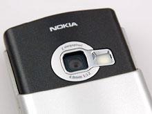 九大亮点造S60旗舰诺基亚N70与N80完全对比(4)