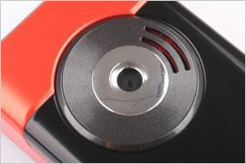 4G音乐猛将N91压阵近期上市新机精彩推荐(2)