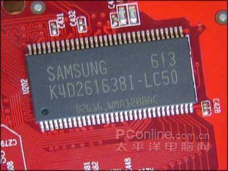 共享可达512M显存!艾尔莎X130仅售499
