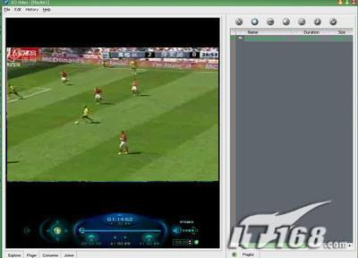 把世界杯搬到手机上视频资源制作指南(2)