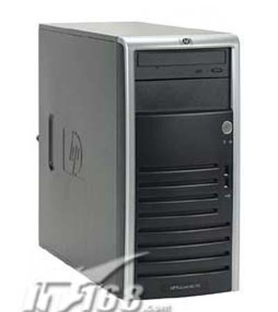 [昆明]惠普ML110G3399576-AA1服务器降价