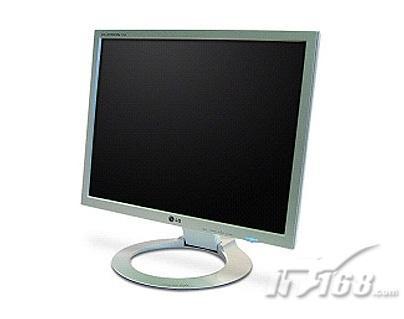 [深圳]LG液晶显示器L1770H降价400元