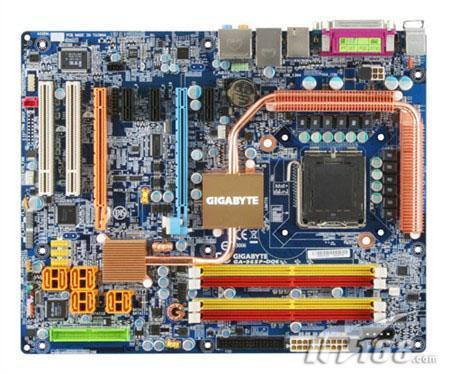 [北京]晚报:CPU低端波动!高端暴降350