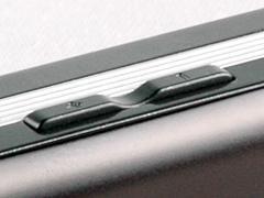 滑盖多媒体明基西门子CL71评测(4)