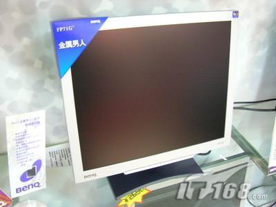 [武汉]低至1499元BenQ两款液晶又跳水