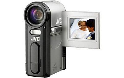 不到4000港行JVC-MC100AC仅卖3900元