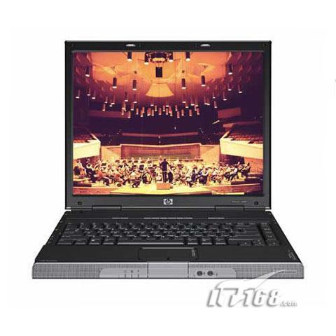 [成都]HP低端笔记本促销赠品丰富