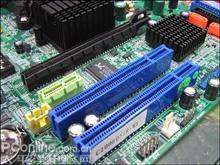 499拥抱SLI!七彩虹打造平价AM2SLI方案