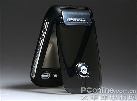 摩托最时尚智能手机A1200豪华装破4K