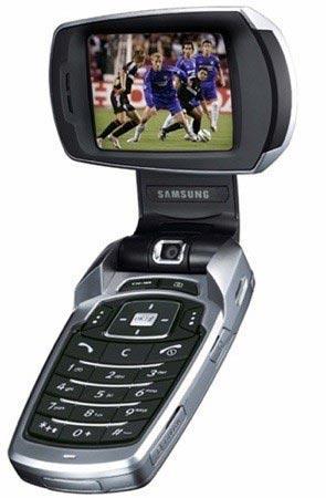 我爱世界杯德国世界杯特别版手机大搜罗(2)