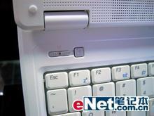 配顶级双核处理器海尔W30开始预售