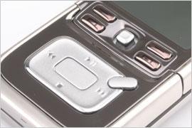4G音乐猛将N91压阵近期上市新机精彩推荐(3)
