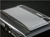 2400元的争夺佳能IXUS60叫板索尼T5